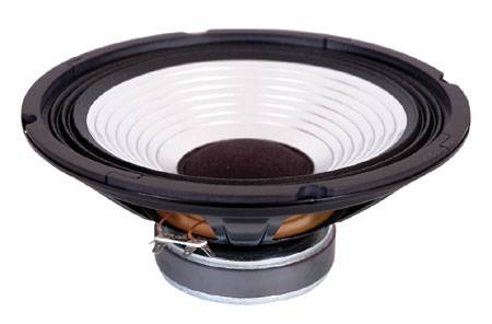 Audio Select  18'' Die Cast Professional Woofer