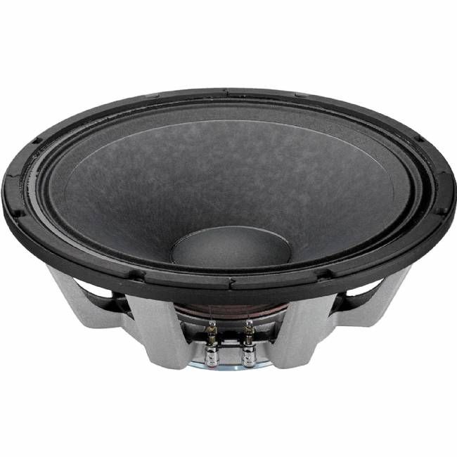 Electro-Voice DL15BFH Speaker, 350 Watt, 15 Inch