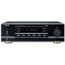 Sherwood RX4109 Stereo Receiver with Phono Input