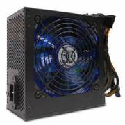 Apevia 430W mATX Power Supply