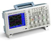 Tektronix Oscilloscope 60mhz DSO Four Channel Color